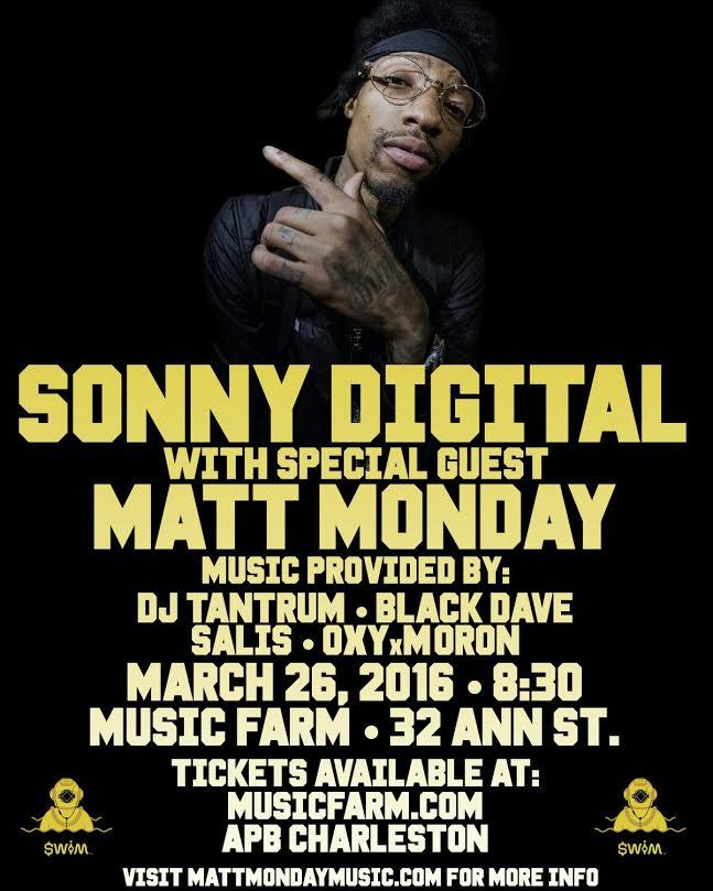 Sonny Sonny.png