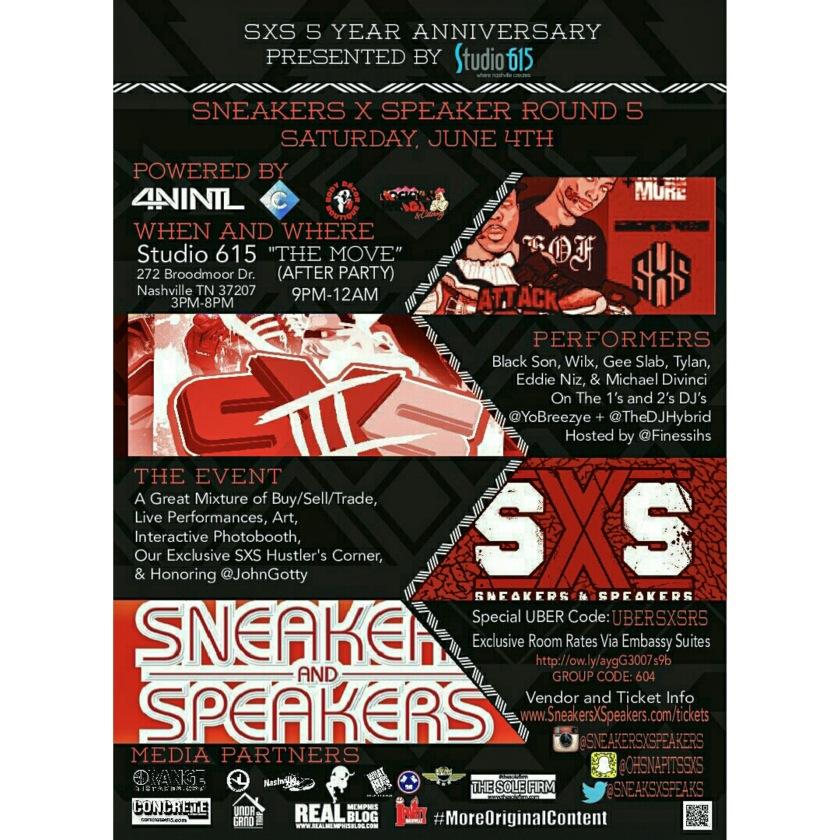 Sneakers x Speakers Round V.jpg