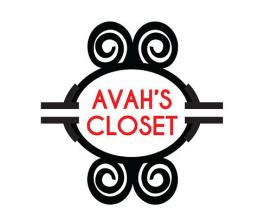 avah-logo
